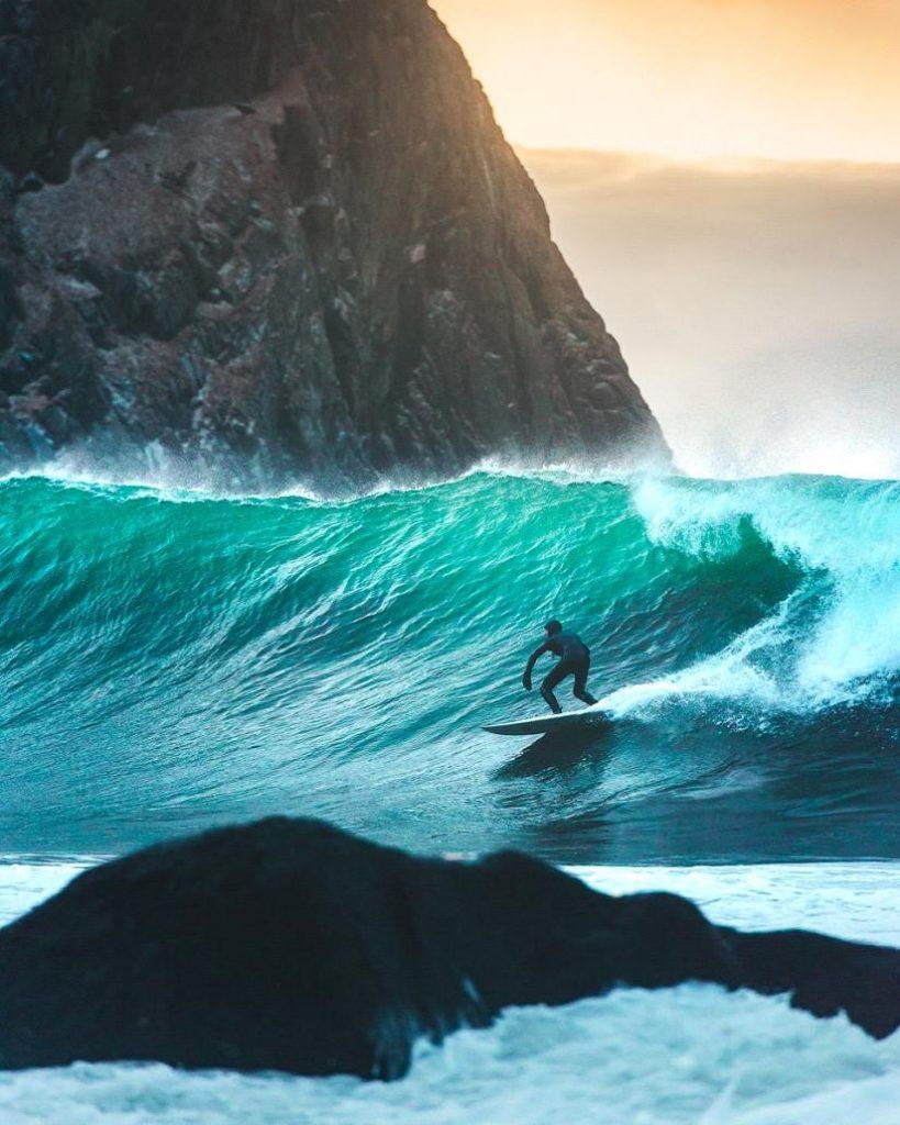 alteredside Dennis Hellwig - magic nature in the traveler's lens