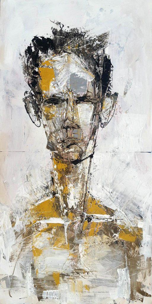 alteredside Fermín Urdánoz - abstract unobvious reality