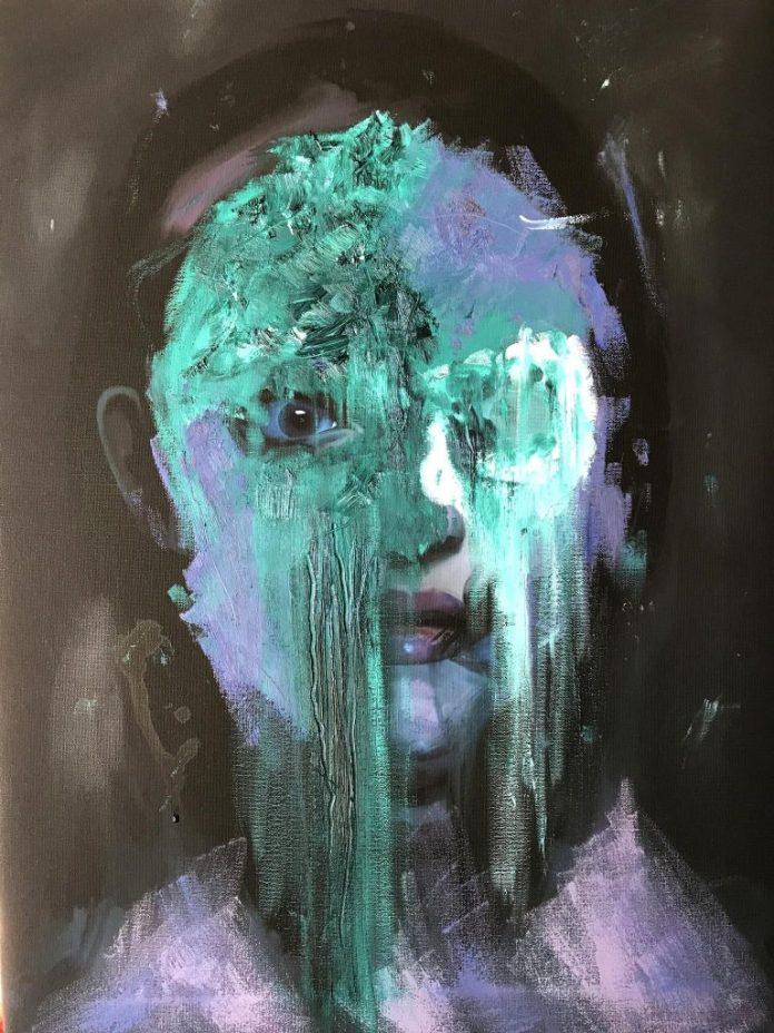 alteredside-KimJacobsson-02
