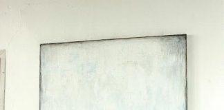 Christian Hetzel painter