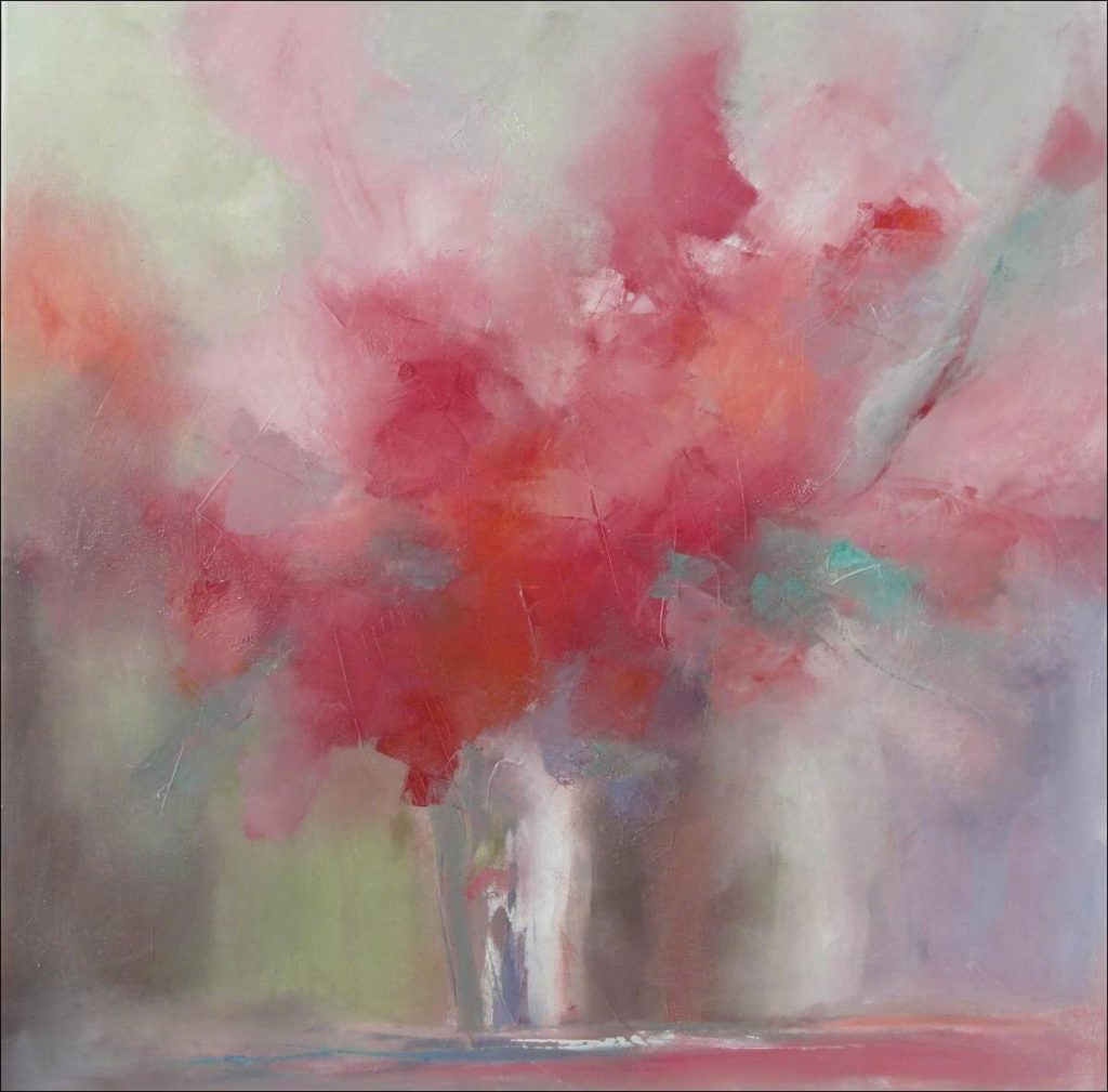 alteredside Gérard Mursic - intuitive warm and sensual soul