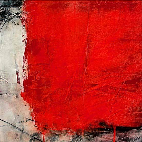 alteredside Ivo Stoyanov - limitless interpretation of self