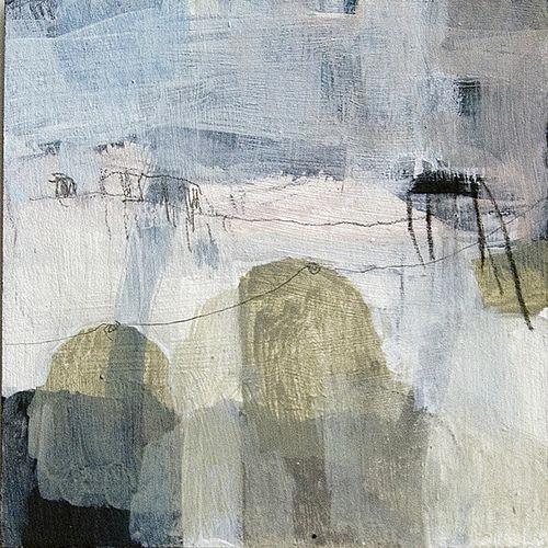 alteredside Josias Scharf - reflects Berlin differences
