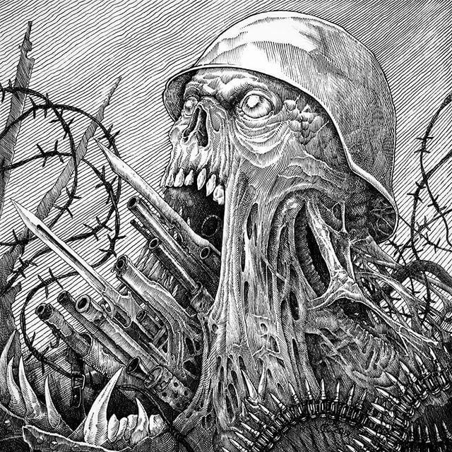 alteredside Kirill Semenov - dark Russian reality